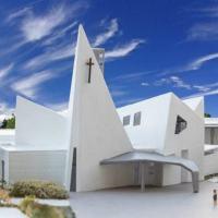 📰 Rassegna stampa – Chiesa di San Marco Evangelista, inaugurazione rinviata al 14 giugno