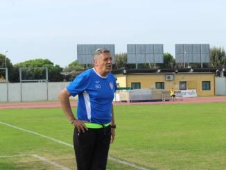 Dietro front, Ortolani resta al suo posto con il Bastia