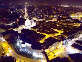 Coronavirus a Bastia Umbra, i casi diventano sei, parla il sindaco