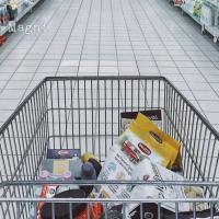 📰 Rassegna stampa 📰 – Bonus spesa, da lunedì le richieste, mercoledì la consegna