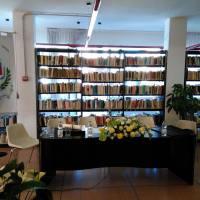 """Tanti gli appuntamento dell'estate bastiola """"R-Estate a Bastia"""", tanti per i più piccini"""