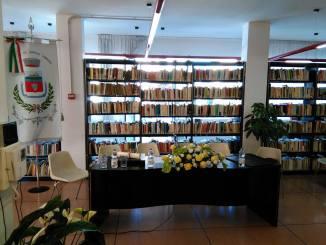 Biblioteca, boom di iscrizioni a Media Library Online di Bastia Umbra