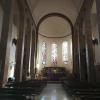 📰 Rassegna stampa 📰 – Bastia, quest'anno la festa religiosa si trasferisce in 'rete'