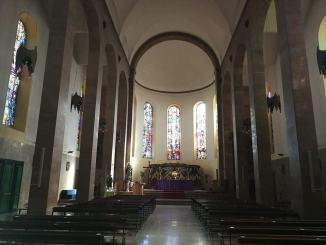 La parrocchia di San Michele schiera le sue campane contro coronavirus