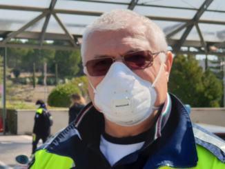 Bastia altri tre casi positivi Covid-19, 5 guarigione clinica, 2 guariti