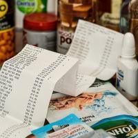 Buoni spesa comunali elenco dei negozi che hanno aderito