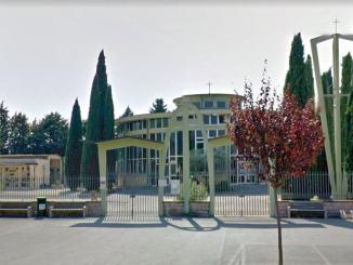 Aree verdi e cimiteri a Bastia Umbra, si riapre con le dovute cautele