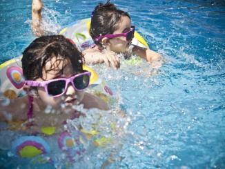 Al via i centri estivi per bambini e ragazzi fino a 15 anni