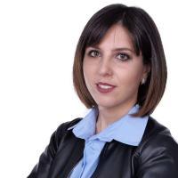 Info Pd, spunti di riflessione sulla situazione occupazionale di Bastia