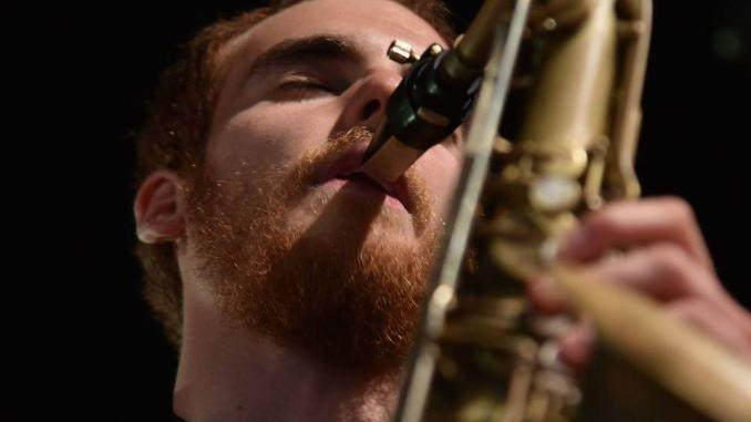 """Venerdì Sotto le Stelle, """"65th Street Quartet"""" in centro a Bastia il 14 agosto"""