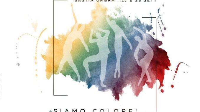 Siamo Colore: il Palio entra in scena il 27 e il 28 settembre!