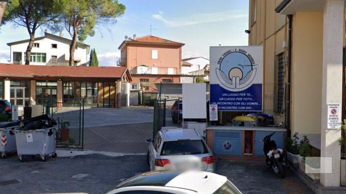 Emergenza Covid 19 Confcommercio invita le imprese al centro San Michele