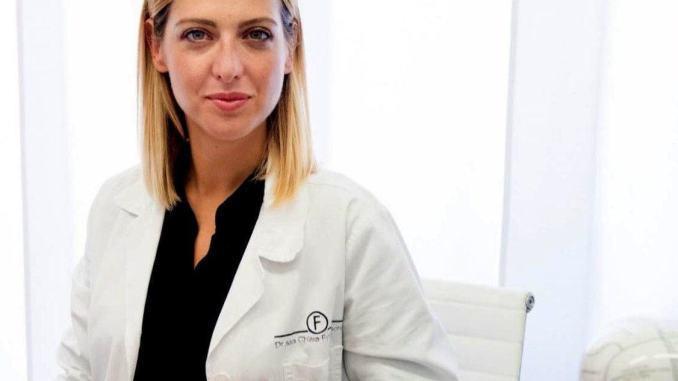 Neo Amico Miola lotta Contro il Cancro è anche a Bastia Umbra