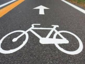 Bene la nuova Ciclabile di Cipresso, ora un Piano Comunale per la Mobilità Sostenibile!
