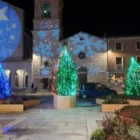 Bastia Natale di Luce, passo importante per aiutare la Città