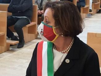 Sindaco Lungarotti, la Comunità con dolore perde Don Francesco Angelini