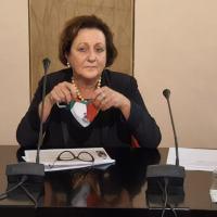 Covid-19 Bastia Umbra, 368 casi positivi, ancora una morte