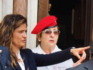 Spacciava a Bastia Umbra, polizia di Assisi lo arresta, stroncato spaccio