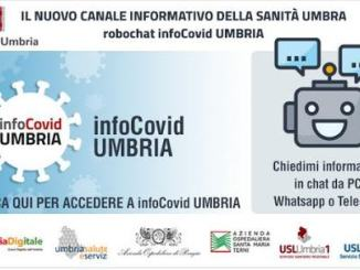 SanitApp e Infocovid due nuovi servizi a disposizione dei cittadini