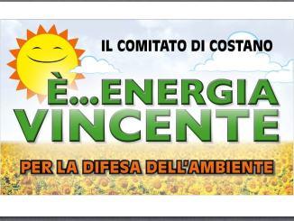 intenzione amministrazione comunale Bastia modifica regolamento art.115