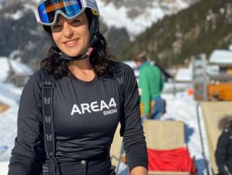 Barbara Carli neo-delegata ANIF, le congratulazioni e gli auguri della Amministrazione