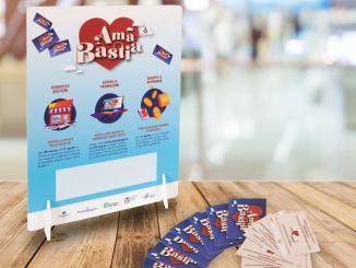www.amabastia.it, risparmia, acquista, sostieni con la nuova Card