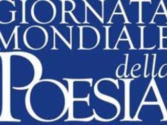 """Giornata Mondiale della Poesia alla Biblioteca """"Alberto La Volpe"""""""