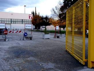 Aggiornamento Covid-19 Bastia Umbra diminuiscono casi in tutto il distretto