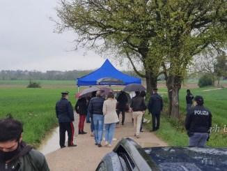 Morte 22enne di Bastia Umbra, conferiti incarichi in procura