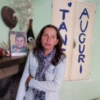 """Parla la madre del 22enne ucciso: """"La giustizia a Samuele non gliela dà nessuno"""""""