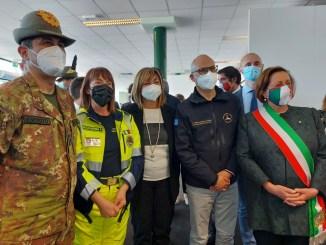 2 Giugno, Festa della Repubblica Italiana. La lettera del sindaco Lungarotti