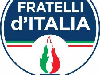 """Circolo Fratelli d'Italia ringrazia per l'inserimento del Daspo urbano, """"uno strumento che l'amministrazione offre alle Forze dell'Ordine"""""""