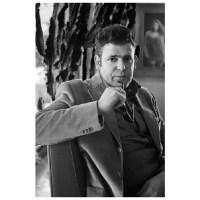 Bastia Umbra, il 29 ottobre presentazione del nuovo libro di Giampaolo Bellucci