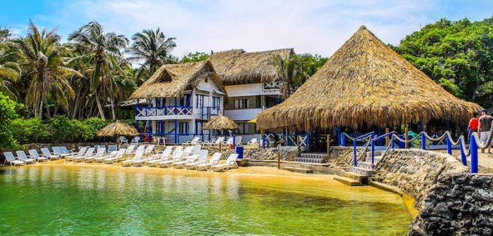O Que Visitar na Colômbia – Destinos e Atrações Turísticas