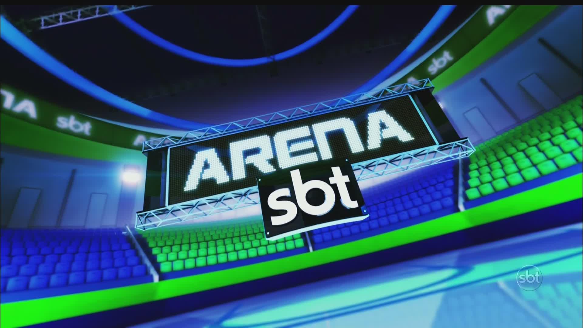 Arena SBT 1920x1080