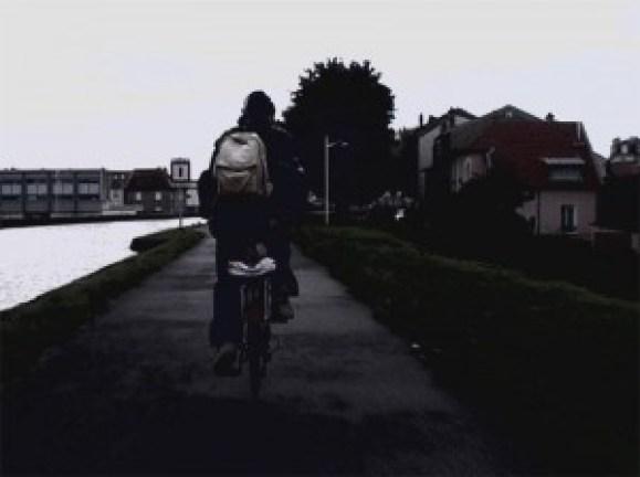 La Traversée du Temps, réalisé par Bastien Simon en 2007