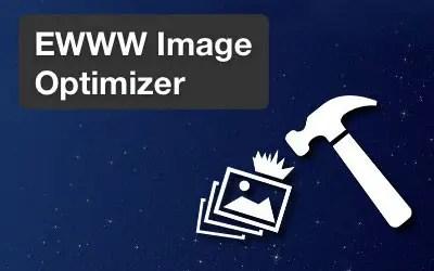image-optimizer-400x250