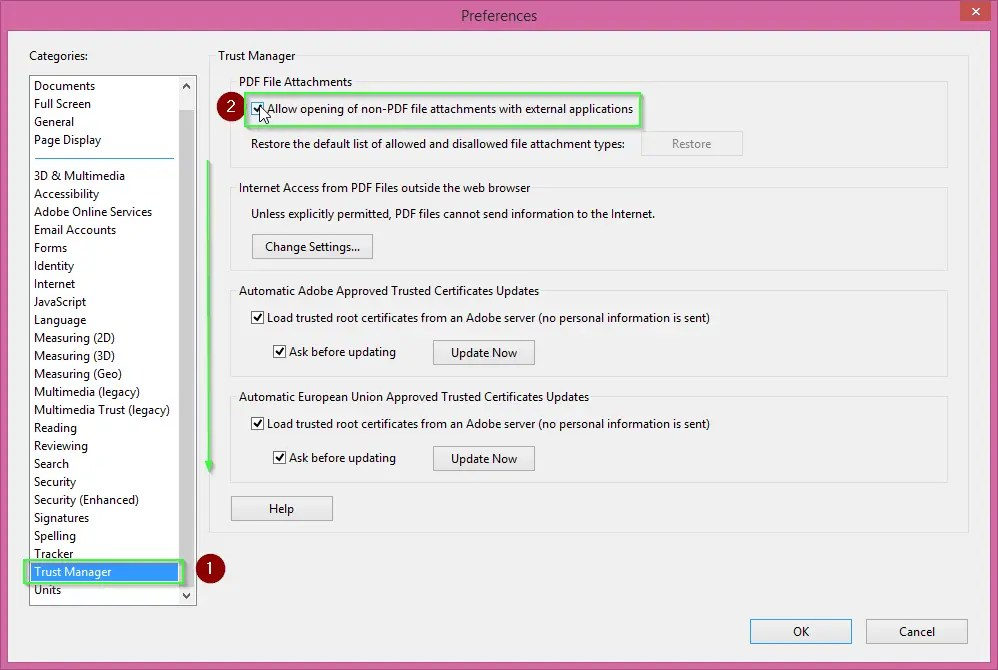 Internet explorer protected mode turn on or off windows 7 help.