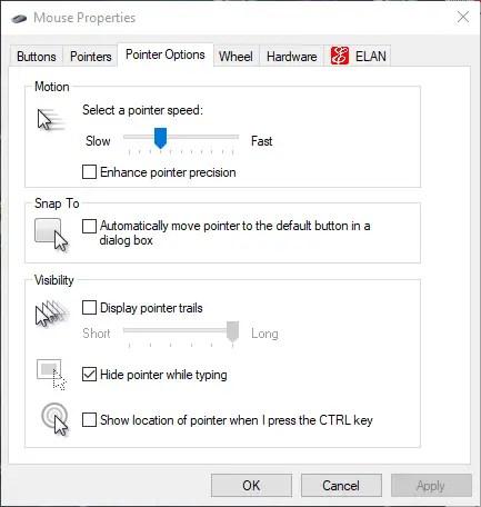wow windows 10 lag fix