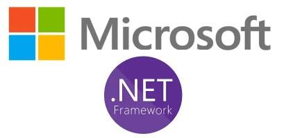 By net Wijdenes 0xc8000222 Framework Fix Hresult Bas