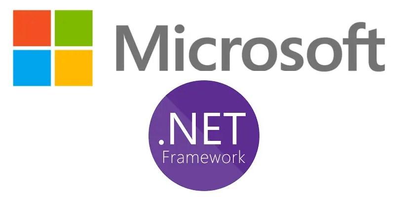 FIX: HRESULT 0xc8000222 .Net Framework by Bas Wijdenes