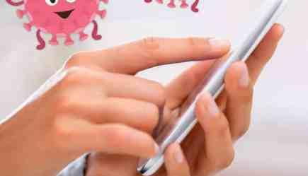 זהות דיגיטלי תעודת ספח