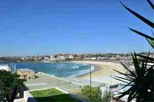 House Bondi Beach