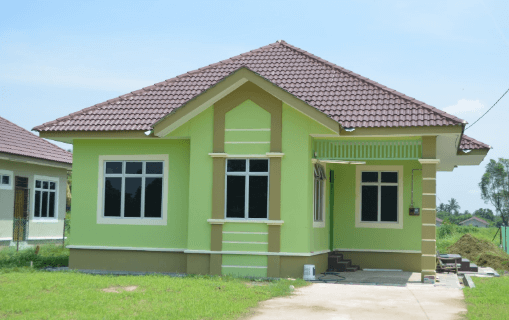 Model-Rumah-Sederhana-Terbaru