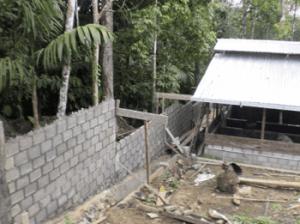 Biaya-pembuatan-pagar-tembok-batako-sesuai-RAB