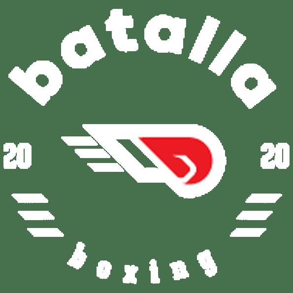 Batalla Professional Quality Boxing Gear