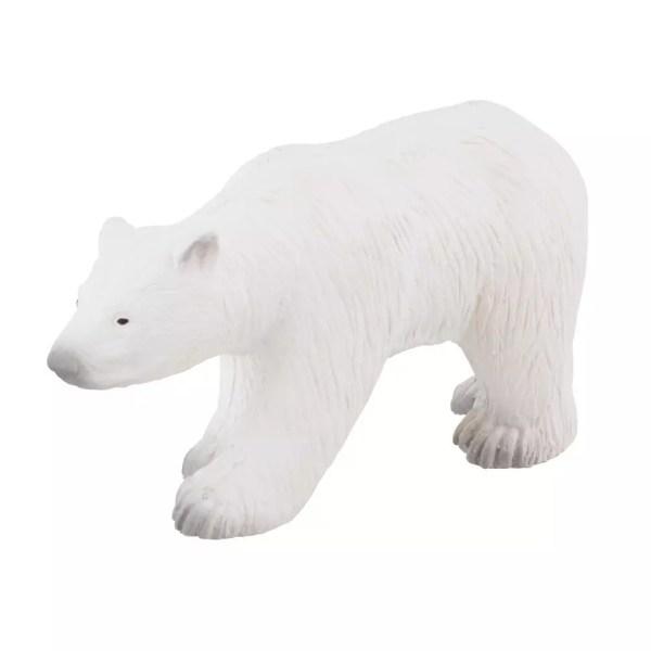 Orsetto polare