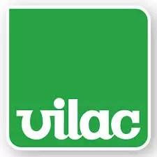 Vilac