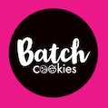Batch Cookies