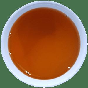Photo of Java Black Tea liquor